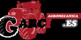 CERTIFICADO 4 ALMAZAN TALLER AUTOEXPRESS COCHES OCASION GARCIA SORIA