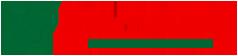 Kverneland_logo
