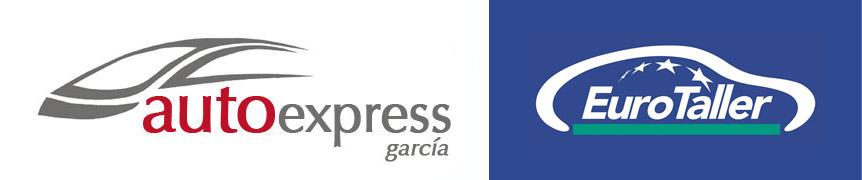 AUTOEXPRESS-GARCIA-y-eurotaller